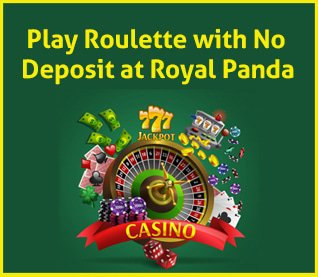 10 Reasons Why You Are Still An Amateur At Online casino Canada