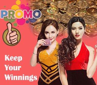 axim-games.com Keep Your Winnings