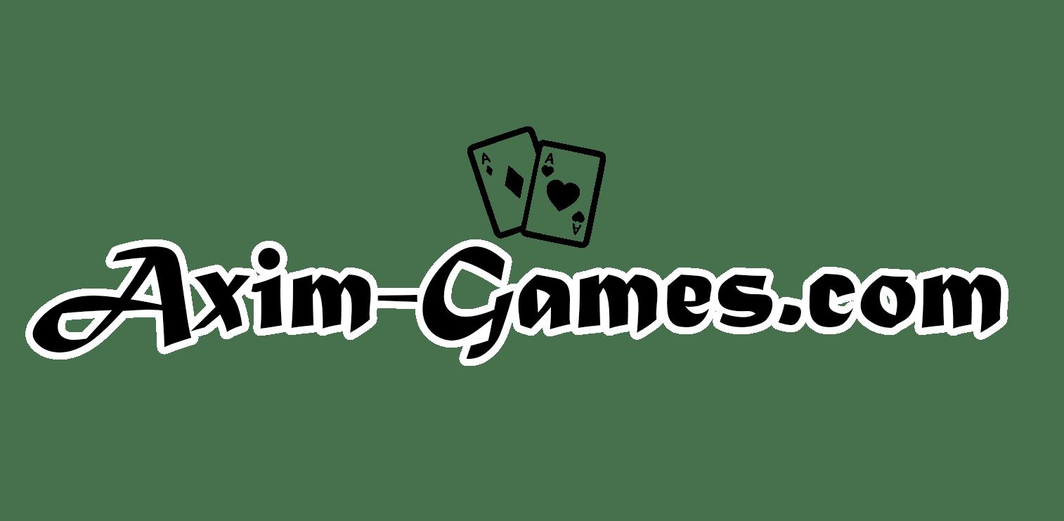 Axim Games